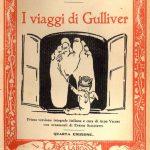 Viaggi di Gulliver, Classici del ridere