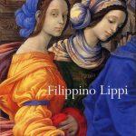 Electa Copertina Filippino Lippi