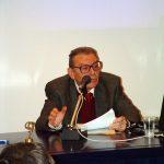 Lucio Felici