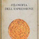 Filosofia dell'espressione, giorgio colli, copertina