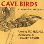 Forti, Cave birds copertina