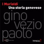 Foto invito Murialdi