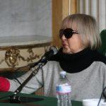 Foto Natalia Aspesi