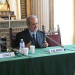 Foto Antonio Calabrò