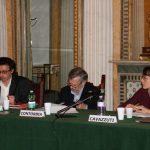 Foto Andrea Aveto, Franco Contorbia, Anna Lisa Cavazzuti