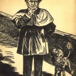 Schopenhauer copertina, boringhieri