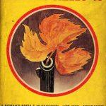 Tedeschi Tropea, Autunno giallo 76