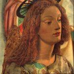 Elogio arte novarese, copertina, Testori