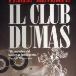 Tropea, Club Dumas copertina