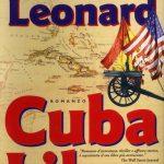 Tropea, Cuba libre copertina