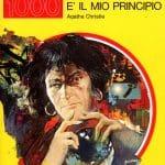 Nella mia fine_1968 copertina
