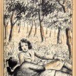 Illustrazione 1932_01