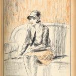 Illustrazione 1932_02