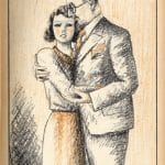 Illustrazione 1932_03
