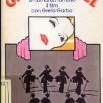 Grand Hotel_Oscar Mondadori