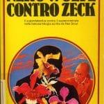 Nero Wolfe contro Zeck