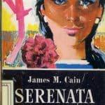 Cain Serenata