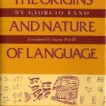 Fano - The origins