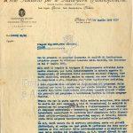 Lettera incarico EIAR (1)