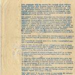 Lettera incarico EIAR (2)