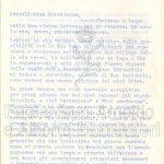 1968.11.28_01