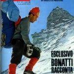 Epoca: Ascensione Cervino 1965