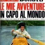 Epoca: Bonatti Canoa