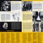 Catalogo 2002, recto