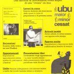 Catalogo 2005, quarta