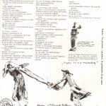 il Patalogo Undici, pag. 181