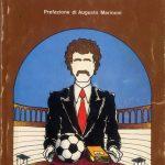 il calciolinguaggio di gianni brera copertina