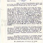 Alberto 5 dicembre 1946