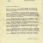 Arnoldo 19 aprile 1941